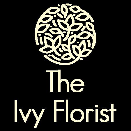The Ivy Florist